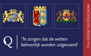 nederlandse grondwet homepage nederlandse grondwet